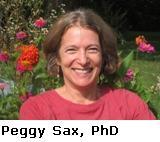 Peggy_Sax.JPG